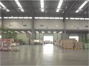 br warehouse-3